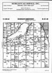 Map Image 009, Rice County 2002